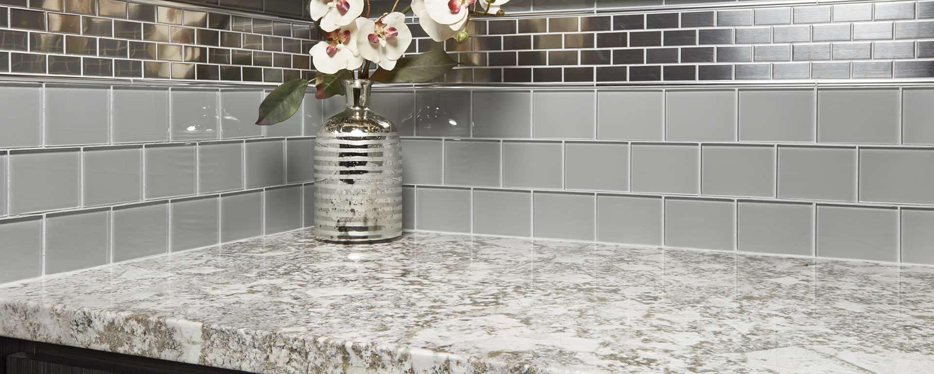 Bianco Antico Granite In Prefab U0026 Slab   Pasadena