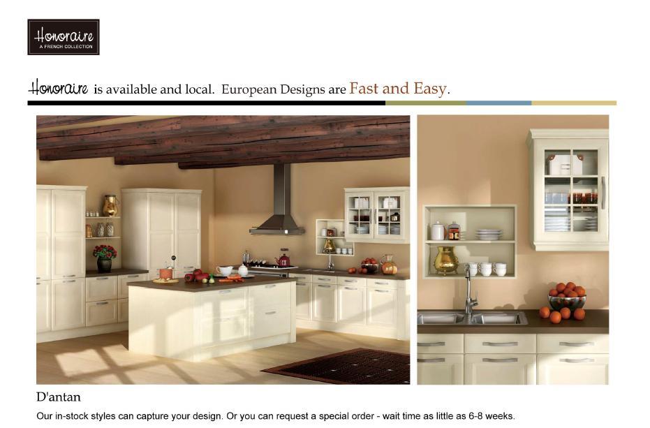 Modern Kitchen Cabinets Los Angeles Ca