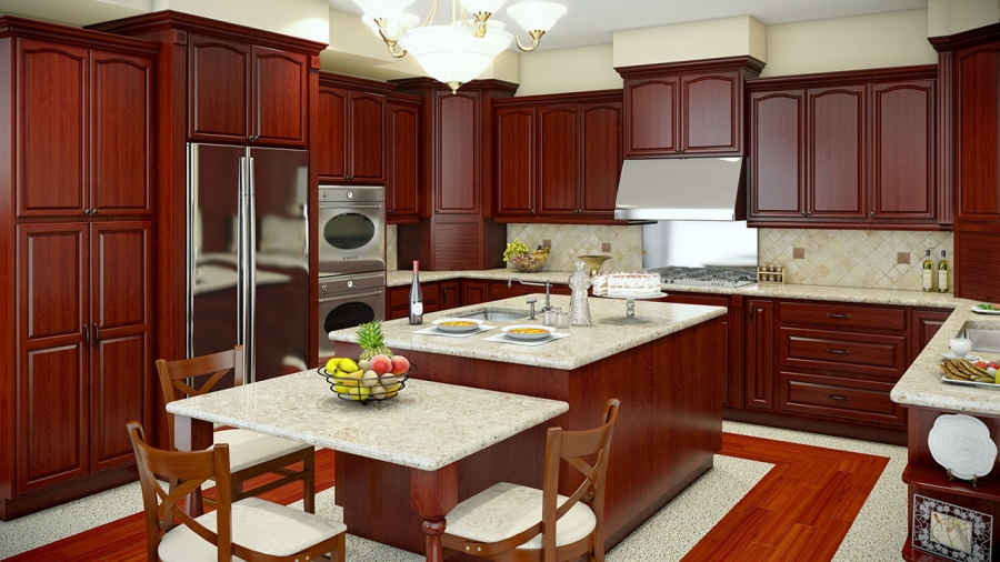 Kitchen Cabinets Rta Amp Prefab Los Angeles Remodeling