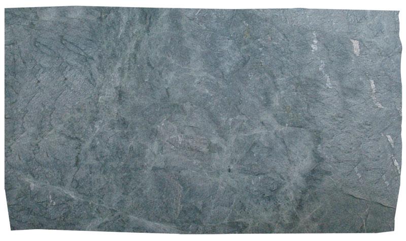 Quartzite Prefab Amp Slabs Los Angeles Orange County