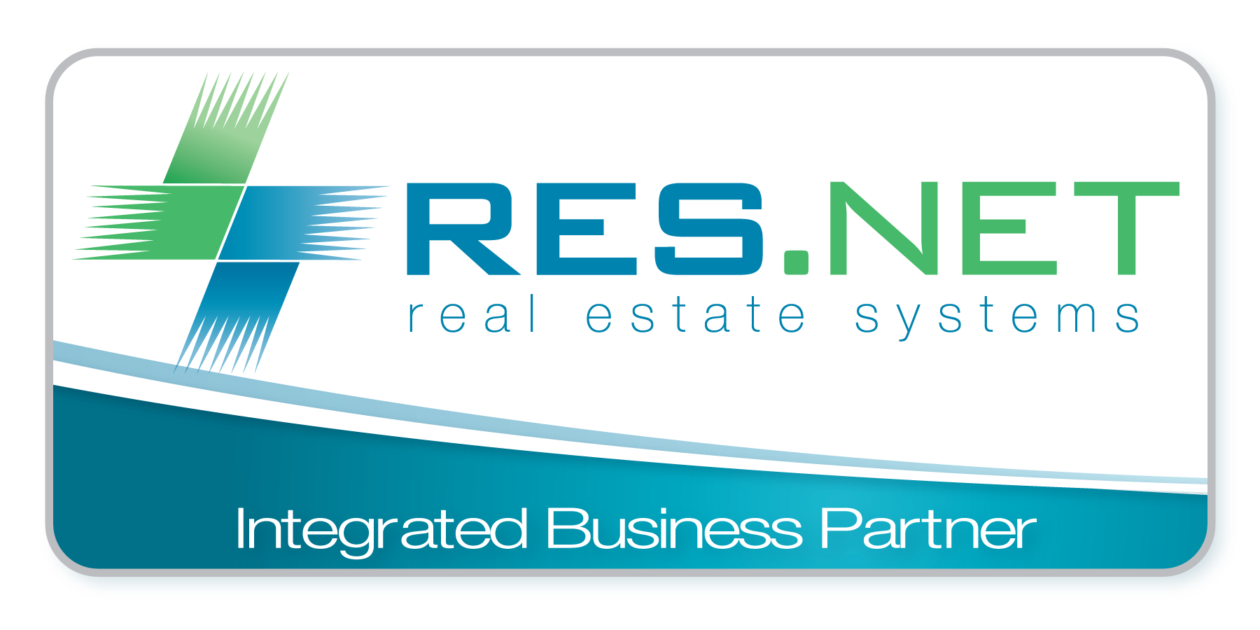 RESNET_integrated_business_partners-LOGO