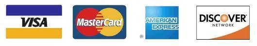 visa,_mastercard_logos